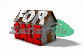Kandy Aniwatta House For Sale - Vikka lkVikka lk