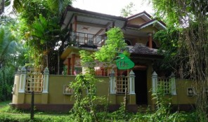 House For Sale In Veyangoda