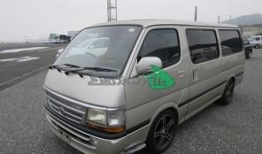SOYSAPURA CAB SERVICE / 0773073669