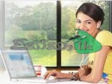 Company Offer Easy Data Typing,ad posting,Proof reading Job