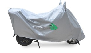 ALL KIND OF BIKES WATERPROOF COVERS ARE AVAILABLE.PLZ CONTACT ME 0714006720