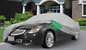 ALL KIND OF CARS WATERPROOF COVERS ARE AVAILABLE.PLZ CONTACT ME 0714006720