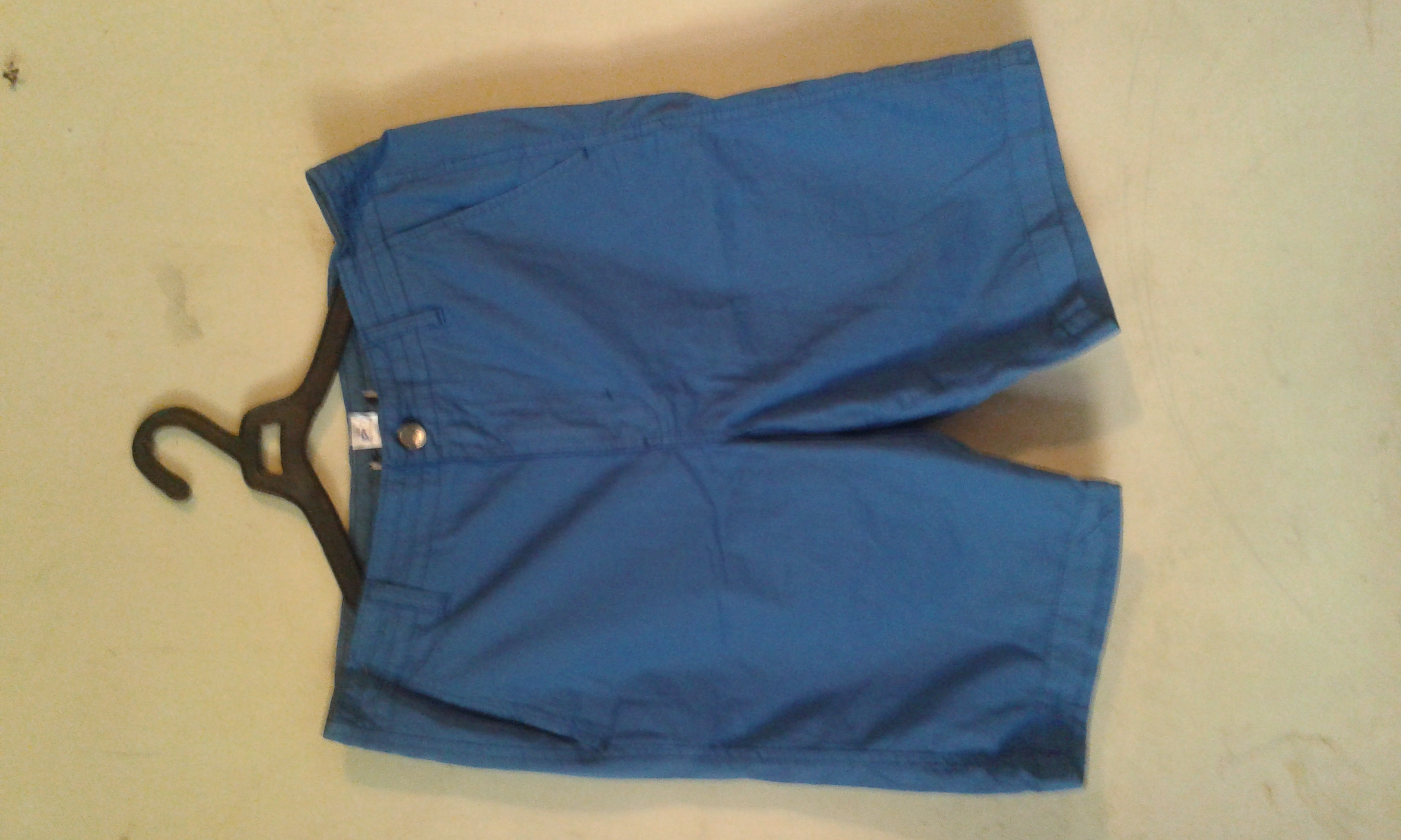 Branded  Men Shorts to sale – 34 Qty