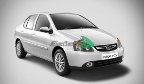 Tata Indigo eCS – Economical, Fuel Efficient at Best Price in Sri Lanka