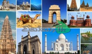 Tour and Travel from Sri Lanka