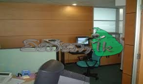 Shop / Office for Rent in Colombo – 02
